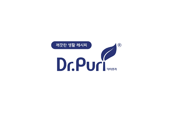 KF94_KM Dr.Puri. Mask Introduction_1.png