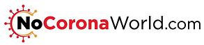 NCW logo.png