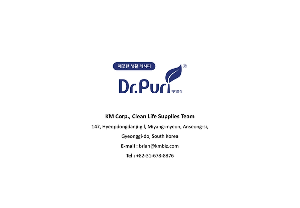 KF94_KM Dr.Puri. Mask Introduction_11.pn