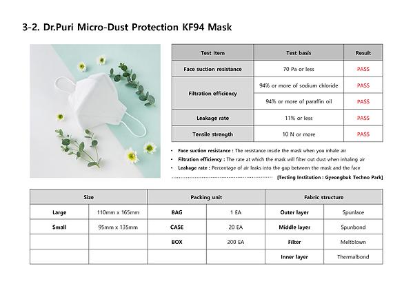KF94_KM Dr.Puri. Mask Introduction_5.png