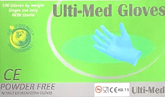 Ulti-Med Gloves.png