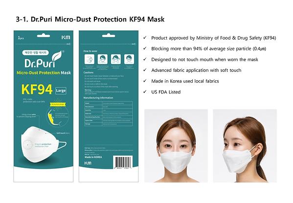 KF94_KM Dr.Puri. Mask Introduction_4.png