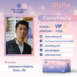 VIP_4.jpg