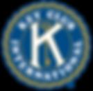 Gabrielino Key Club