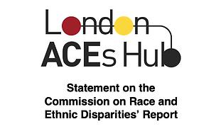 LAH Statement_Racial Report_1Apr21.png