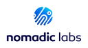 logo_haut_bleu_couleur.png