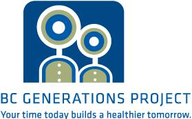 bc-generations-logo_edited.png