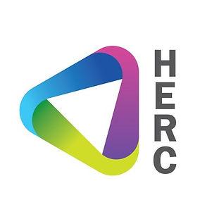 HERC_logo.jpg