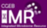 IMR-logo-full-ver2.png