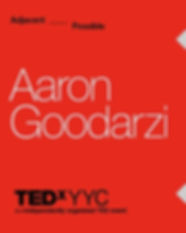 aaron at TEDx_edited.jpg