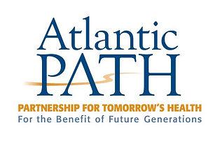 AtlanticPATH.jpg