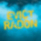 evict_radon_logo.jpg