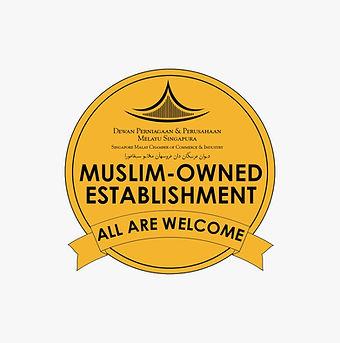 MuslimOwnedestablishmentlogo.jpeg