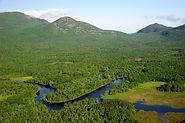 Kata National Park.jpg
