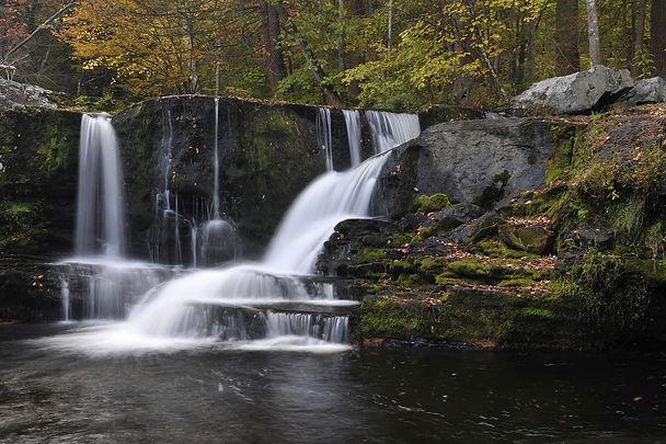 NPS Delaware water Gap.jpg