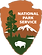 NPS LOGO PNG.png