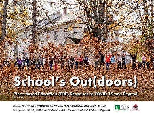 Schools Outdoors Image.JPG