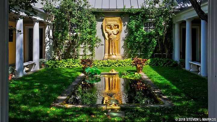 St-Gaudens-028.jpg