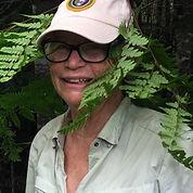 Susan Adams.jpg
