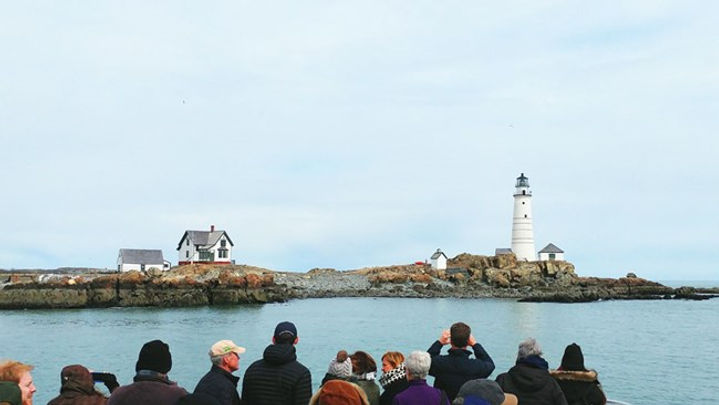 BOHA-Boston-light.jpg