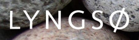 Lyngso Garden Materials