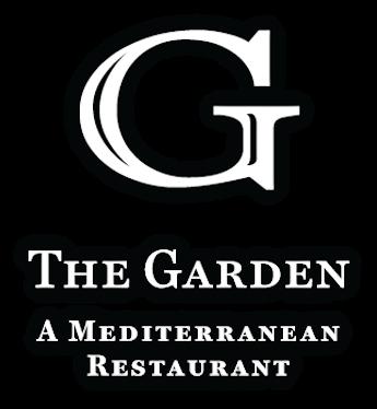 TGR_Logo_web_v2.png