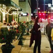 Open till 10!!!_BYOB!!!_#downtownscranto