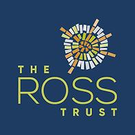 Ross Family Trust.png