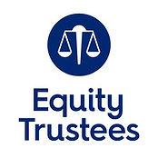 Equity _Trustees.jfif