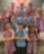 SPJe photo 2.jpg