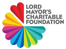 Lord Mayors Charitable Fund_edited.png