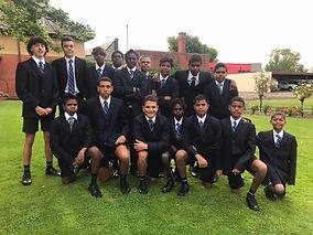 2021 St Pat's boys.jpeg