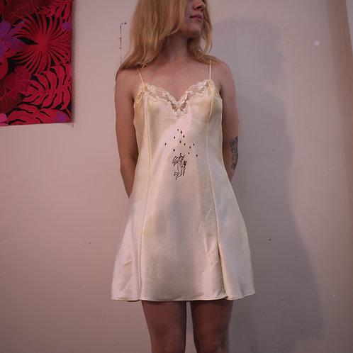 poison / dress (1/1)