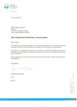 notaire L'Assomption Repentigny Lanaudière