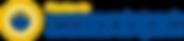 notaire Lanaudière