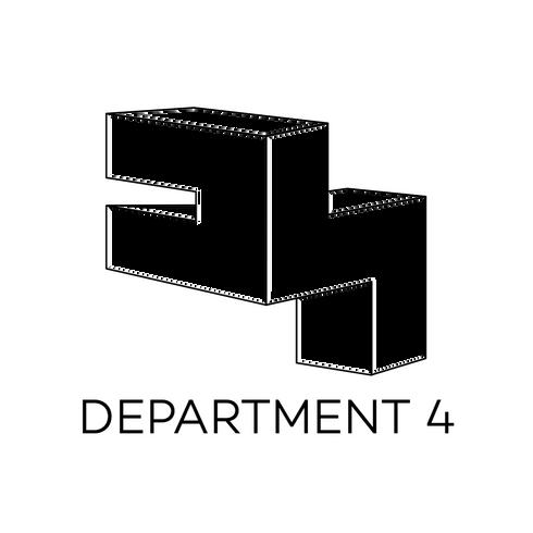 Department 4