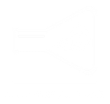 Shipwreck_Labs_Logo1.png
