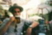 video editor freelance videographer director producer LA Los Angeles independent