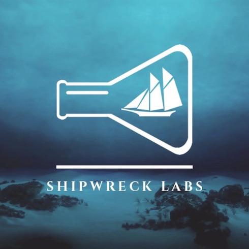 Shipwreck Labs