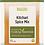Thumbnail: Kitchari Spice Mix