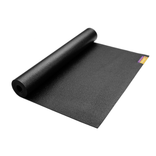 Tapas Yoga Mat - gently used