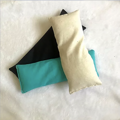Relaxing Eye Pillow