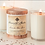 Thumbnail: Soy Aromatherapy Candle