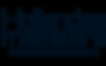 logo_hollandse.png