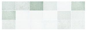 Luisa Cunha - Relvas #1-#18