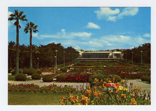 jardim e casino frente.jpg