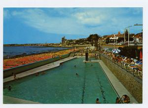 praia e piscina frente.jpg