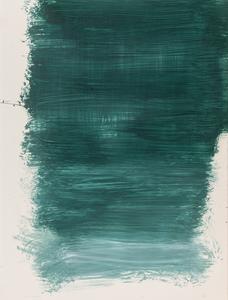 Os Desenhos da Maré Baixa #7