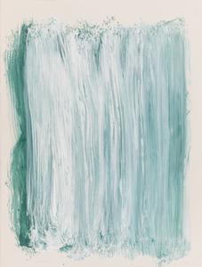 Os Desenhos da Maré Baixa #5