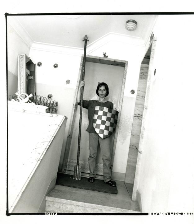 80s Jotta